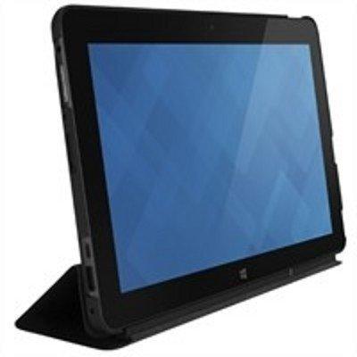 Чехол для планшета Dell для Venue 11 Pro (460-BBJT)