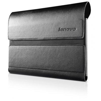 ����� Lenovo Yoga Tablet 2 8 Folio Case and Film (888017167) (888017167)