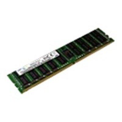 Модуль памяти Lenovo ThinkServer 16GB DD4 2133MHz (2Rx4) RDIMM (4X70F28590) (4X70F28590)Модули оперативной памяти серверов Lenovo<br>1 модуль памяти DDR4<br>    объем модуля 16 Гб<br>    форм-фактор DIMM, 288-контактный<br>    частота 2133 МГц<br>    поддержка ECC<br>