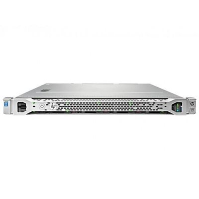������ hp proliant dl160 gen9 (769503-b21)(769503-b21)