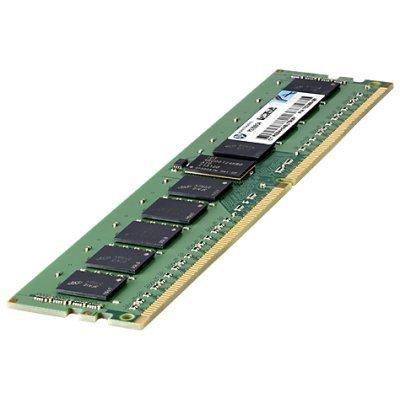 Модуль оперативной памяти сервера HP 32GB (1x32GB) 4Rx4 PC4-2133P-L DDR4 Load Reduced Memory Kit (726722-B21) (726722-B21)Модули оперативной памяти серверов HP<br>for Gen9<br>
