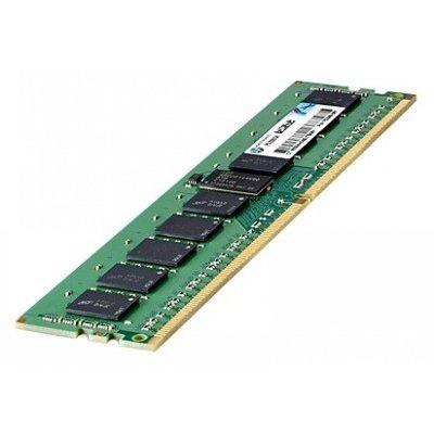 Модуль оперативной памяти сервера HP 16GB (1x16GB) 2Rx4 PC4-2133P-R DDR4 Registered Memory Kit (726719-B21) (726719-B21)Модули оперативной памяти серверов HP<br>1 модуль памяти DDR4<br>    объем модуля 16 Гб<br>    форм-фактор DIMM, 288-контактный<br>    частота 2133 МГц<br>    поддержка ECC<br>    CAS Latency (CL): 15<br>