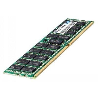 ������ ����������� ������ ������� hp 8gb (1x8gb) 1rx4 pc4-2133p-r ddr4 registered memory kit (726718-b21)(726718-b21)
