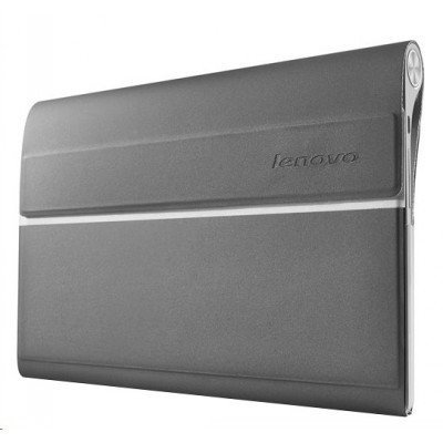 Чехол Lenovo Yoga tablet 8 2 Folio Case and Film GY-WW (888017166) (888017166)Чехлы для планшетов Lenovo<br>Чехол Lenovo Yoga tablet 2 8 Folio Case and Film GY-WW<br>