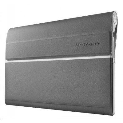 Чехол Lenovo Yoga tablet 8 2 Folio Case and Film GY-WW (888017166) (888017166)