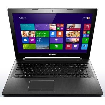 Ноутбук Lenovo IdeaPad Z5075 (80EC003FRK) (80EC003FRK)Ноутбуки Lenovo<br><br>