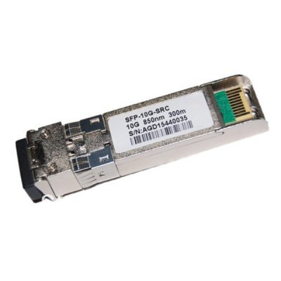 Сетевая карта Lenovo ThinkServer NET_BO LTS 10Gb Optical Module (4XC0F28735) (4XC0F28735)