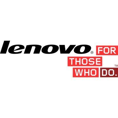 Привод Lenovo ThinkServer Half High SATA DVR-RW Optical Disk Drive for TD350, (4XA0F28605) (4XA0F28605)Модули серверов Lenovo<br>Lenovo ThinkServer Half High SATA DVR-RW Optical Disk Drive for TD350, (4XA0F28605)<br>