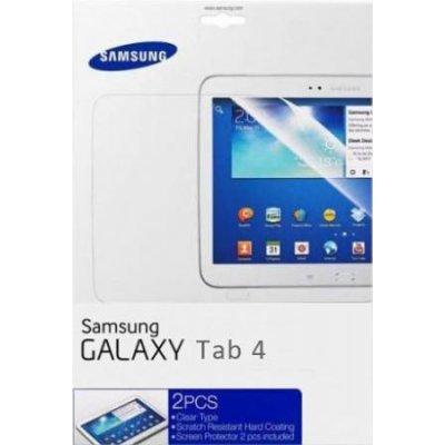 "�������� ������ Samsung ET-FT530CTEGRU ��� ������� GALAXY Tab 4 10.1"" (10.1 SM-T530 / 10.1 SM-T531 / 10.1 SM-T535) (ET-FT530CTEGRU)"