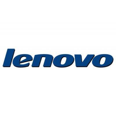 Райзер Lenovo ThinkServer 1U x16 PCIe Riser 2 Kit (4XF0G45878) (4XF0G45878)Контроллеры RAID Lenovo<br>Lenovo ThinkServer 1U x16 PCIe Riser 2 Kit for Lenovo RD550 (4XF0G45878)<br>
