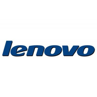 Райзер Lenovo ThinkServer 2U x8/x8/x8 PCIe Riser Kit (4XF0G45881) (4XF0G45881) райзер lenovo 7xh7a02677 thinksystem sr550 sr590 sr650 x8 x8 x8 pcie fh riser 1 kit
