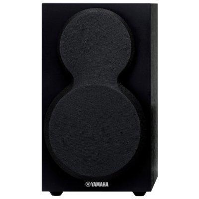 Акустическая система Yamaha NS-BP150 Черный (1 пара) (ANSBP150B)