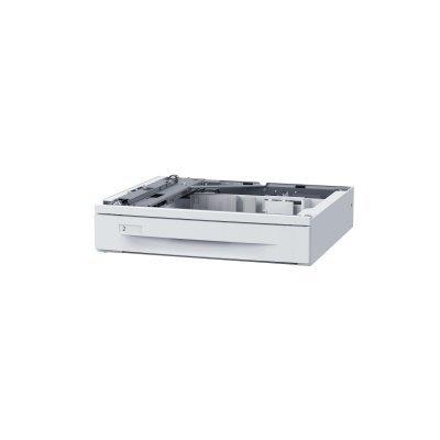 Дополнительный лоток на 500 листов для Xerox WC5022/5024 (497K14780)Лотки для бумаги Xerox<br>Лоток 497K14780 Xerox Дополнительный на 500 листов для WC5022/5024<br>