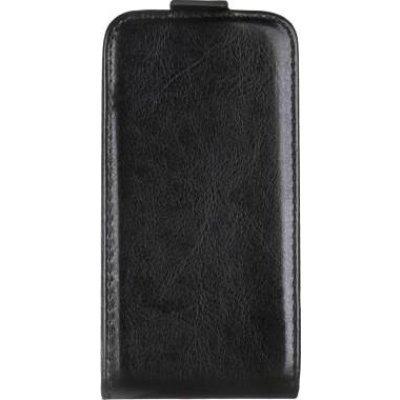 Чехол для смартфона Nillkin Skinbox для смартфона Asus Zenfone 5 Black (T-F-AZP5) чехол для смартфона asus для zenfone zoom zx551ml leather case белый 90ac0100 bbc009 90ac0100 bbc009