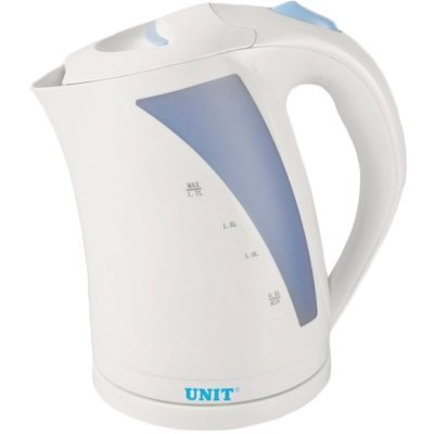 Электрический чайник Unit UEK244 (UEK-244)