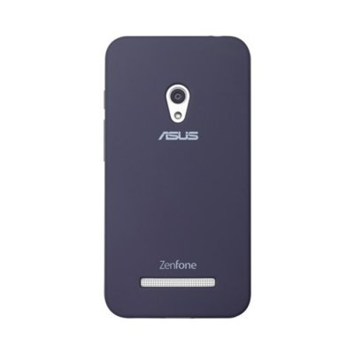 ����� ��� ��������� ASUS ��� ZenFone 5 (A500 PF-08) ����� (90XB024A-BSL000)
