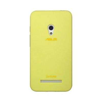 ����� ��� ��������� ASUS ��� ZenFone 5 (A500 PF-08) ������ (90XB024A-BSL030)