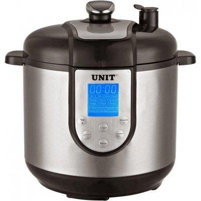Скороварка Unit USP-1210S (USP-1210S)