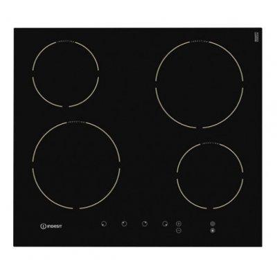 Газовая варочная панель Indesit VRB 640 C (PT) (VRB 640 C (PT))Газовые варочные панели Indesit<br>Hotpoint-Ariston KRM 640 C обладает отличным дизайном который будет сочетаться с любой кухней. Данная модель выполнена из высококачественных материалов, которые обеспечивают встраиваемую варочную панель Hotpoint-Ariston KRM 640 C надежностью.<br>