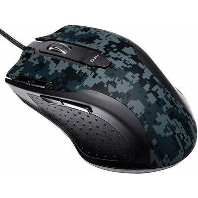 ���� asus echelon laser black mouse usb (90yh0051-bbua00)