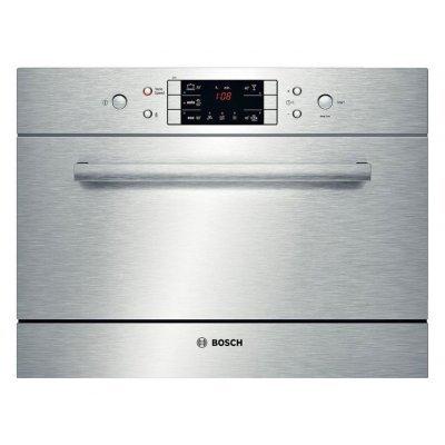 Посудомоечная машина Bosch ActiveWater SKE52M55RU (SKE52M55RU)