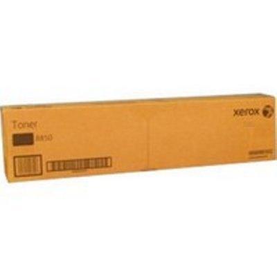 Тонер Xerox 510DP/8850 (3050 lin. m.) (006R90302) тонер туба panasonic dp 1515p в алматы