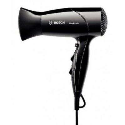 Фен Bosch BlackStyle PHD 2511B (PHD 2511B)