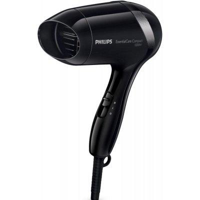Фен Philips BHD 001/00 (BHD 001/00)Фены Philips<br>Philips BHD001 - это мощный прибор, который позаботится о вашей безупречной прическе. Он обладает мощностью в 1200 Вт. Благодаря продуманному дизайну фен имеет небольшой вес и компактный размер, поэтому он удобен в использовании. У основания ручки находится прорезиненная петелька, благодаря которой  ...<br>