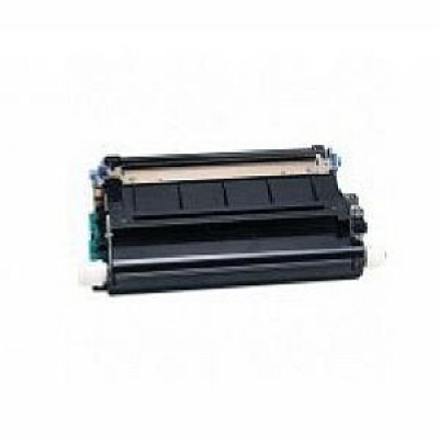 Тонер-картридж для лазерных аппаратов Konica Minolta Konica-Minolta TNP-38 для bizhub 4000P 20k (о) (A63W01W) цена