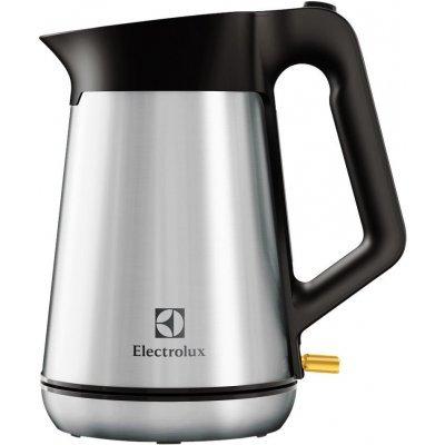Электрический чайник Electrolux EEWA 5300 (EEWA 5300) табакерки для нюхательного табака