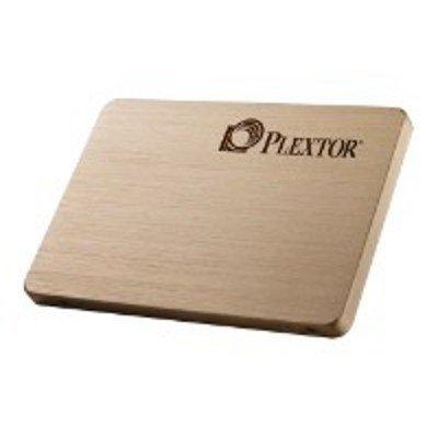 Накопитель SSD Plextor 512Gb SATA-III PX-512M6Pro M6Pro 2.5 MLC (PX-512M6PRO) for 960gb ssd for s3520 series 2 5in sata 6gb s 3d1 mlc pn ssdsc2bb960g701