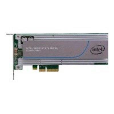 Накопитель SSD Intel 1.6Tb PCI-E SSDPEDME016T401 P3600 (SSDPEDME016T401 934678)