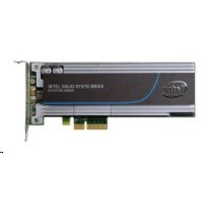 Накопитель SSD Intel 800Gb PCI-E SSDPEDME800G401 P3600 (SSDPEDME800G401 934676)Накопители SSD Intel<br>Твердотельный накопитель SSD Intel SSDPEDME800G401 800GB P3600 имеет инновационную производительность, малое тепловыделение, он легкий и бесшумный. Большая скорость чтения и записи, прочность и надежная работа свидетельствуют о высоком качестве этого накопителя. Экономный расход электроэнергии полез ...<br>