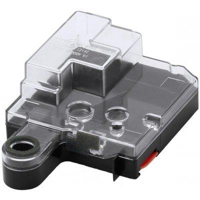 Бункер для отработанного тонера Samsung CLT-W504 для CLP-415/470/475/CLX-4170/4195 (CLT-W504/SEE)Бункеры для отработанного тонера Samsung<br>Samsung CLT-W504 - это контейнер для отработанного тонера, рассчитаный на 100000 страниц. Емкость изготовлена из качественных материалов, что существенно продлит время работы вашей техники. Данная модель предназначена для Samsung CLP-415N/415NW/CLX-4195FN.<br>