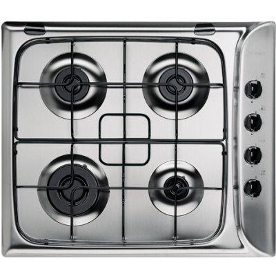 Газовая варочная панель Indesit PA 64 S (IX) (PA 64 S (IX))Газовые варочные панели Indesit<br>Встраиваемая варочная панель Indesit PA 64 S (IX) обладает отличным дизайном который будет сочетаться с любой кухней. Данная модель выполнена из высококачественных материалов, благодаря чему она прослужит вам очень долгий период времени.<br>
