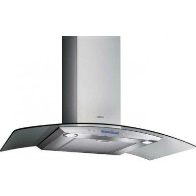 Вытяжка Jet air каминная LILLY IX/A/90 (PRF0094278)Вытяжки Jet air<br>каминная вытяжка<br>монтируется к стене<br>отвод / циркуляция<br>для больших кухонь<br>ширина для установки 90 см<br>мощность 310 Вт<br>электронное управление<br>дисплей<br>