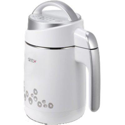 Мультиварка Sinbo SSPM 7201 белый (SSPM 7201 белый)Мультиварки Sinbo<br>Sinbo SSPM-7201 - это мультиварка нового поколения, которая позволит вам уменьшить время и трудозатраты на приготовление еды, не экономя на качестве пищи. Она имеет механическое управление и мощность 1000 Вт.<br>