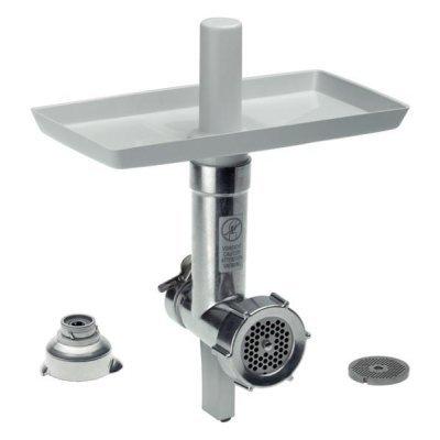 Насадка для кухонного комбайна Bosch MUZ8FA1 мясорубка+адаптер (MUZ8FA1) насадка для кухонного комбайна bosch muz5nv1