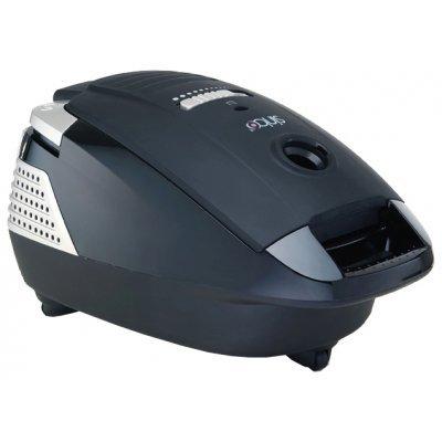 Пылесос Sinbo SVC 3445 серебристый (SVC 3445 серебристый)Пылесосы Sinbo<br>Тип<br>обычный<br>Уборка<br>сухая<br>Потребляемая мощность<br>2000 Вт<br>Мощность всасывания<br>315 Вт<br>Пылесборник<br>мешок, емкостью 4 л<br>Регулятор мощности<br>на корпусе<br>Источник питания<br>сеть<br>