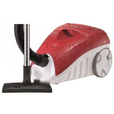 Пылесос Sinbo SVC 3469 (SVC 3469 синий)Пылесосы Sinbo<br>Пылесос Sinbo SVC-3469 создан для того, чтобы сделать процесс уборки быстрым и легким. С ним не составит труда очистить пыль даже из самых потайных уголков вашей квартиры. Благодаря небольшому размеру для пылесоса наверняка найдется место в шкафу или в каком-нибудь углу.<br>