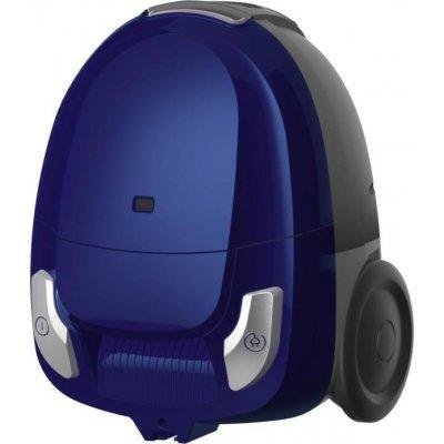 Пылесос Midea VCB33A2 синий (VCB33A2 синий)Пылесосы Midea<br>Производитель:<br>Midea<br>Тип:<br>обычный<br>Источник питания:<br>сеть<br>Тип уборки:<br>сухая<br>Потребляемая мощность:<br>1400 Вт<br>Мощность всасывания:<br>250 Вт<br>Тип пылесборника:<br>мешок<br>Объём пылесборника:<br>1.5 л<br>Фильтр тонкой очистки:<br>?<br>Труба всасывания:<br>составная<br>Длина сетевого шнура:<br>4.5 м<br>Уровень шума:<br>74 дБ<br>Вес:<br>2.6 кг<br>