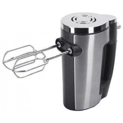 Миксер Polaris PHM3009A (PHM3009A) кофеварка polaris pcm 0210 450 вт черный