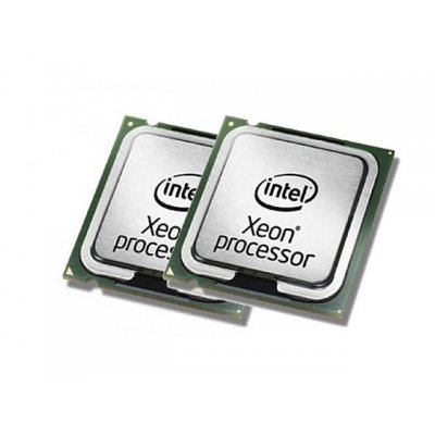 Процессор HP DL380 Gen9 Intel Xeon E5-2609v3 (719052-B21) (719052-B21)Процессоры HP<br>1.9GHz/6-core/15MB/85W) Processor Kit<br>