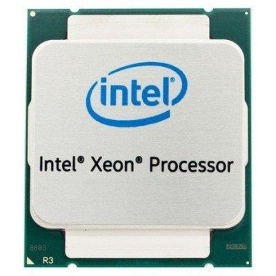 Процессор HP ML350 Gen9 Intel Xeon E5-2609v3 (726661-B21) (726661-B21)Процессоры HP<br>1.9GHz/6-core/15MB/85W) Processor Kit<br>