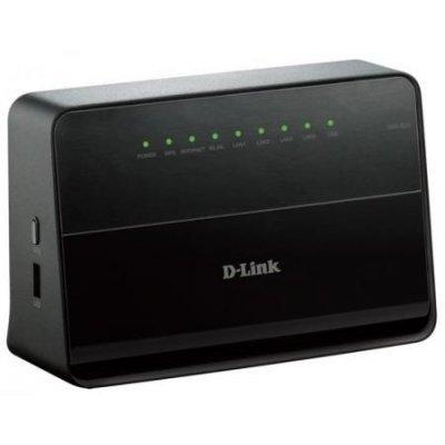 Wi-fi ������ d-link dir-620/s/g1 (dir-620/s/g1a)