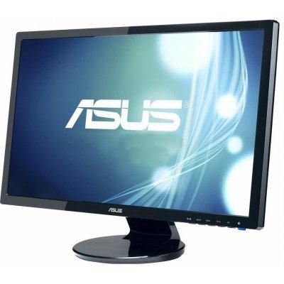 Монитор ASUS 21.5 VE228TLB (90LMB4101Q022A1C-) giudi 6738 mgo q ve