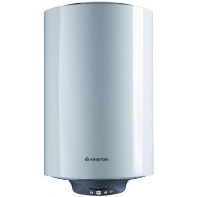 Водонагреватель Ariston ABS BLU ECO PW 50 V SLIM (3700333) ariston abs blu eco pw 50 v slim