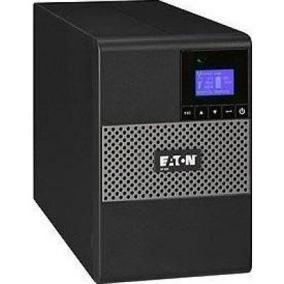 Источник бесперебойного питания Eaton Powerware 5P 5P1550i (5P1550I)Источники бесперебойного питания Eaton Powerware<br>1550VA черный<br>