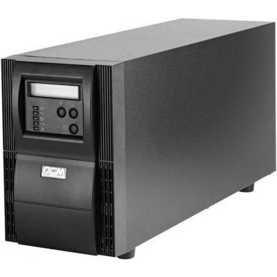 Источник бесперебойного питания Powercom VGS-3000XL (VGS-3000XL)