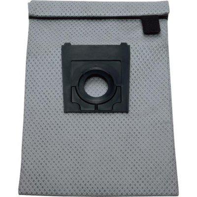 Пылесборник для пылесоса Bosch BBZ10TFP (BBZ10TFP)Пылесборники для пылесосов Bosch<br>Bosch BBZ10TFP текстильный фильтр для BSG82 Ergomaxx. Подходит для многоразового использования.<br>